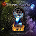 [Preview] Tierra Santa - Quinto Elemento (Álbum Completo) (2017)