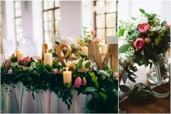 Bukiety ślubne, wianki ślubne, wianki z żywych kwiatów, girlandy, dekoracje ślubne, dekoracje romantyczne, dekoracje vintage, oprawa florystyczna ślubu i wesela, kwiaty do ślubu, Konsultanci ślubni, wedding in Kraków