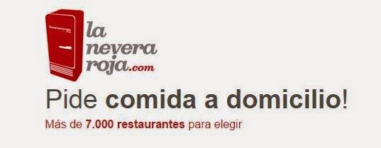 Codigo Descuento La Nevera Roja Cupon Laneverarojacom 2019 Y