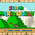 Segredo revelado Super Mario World