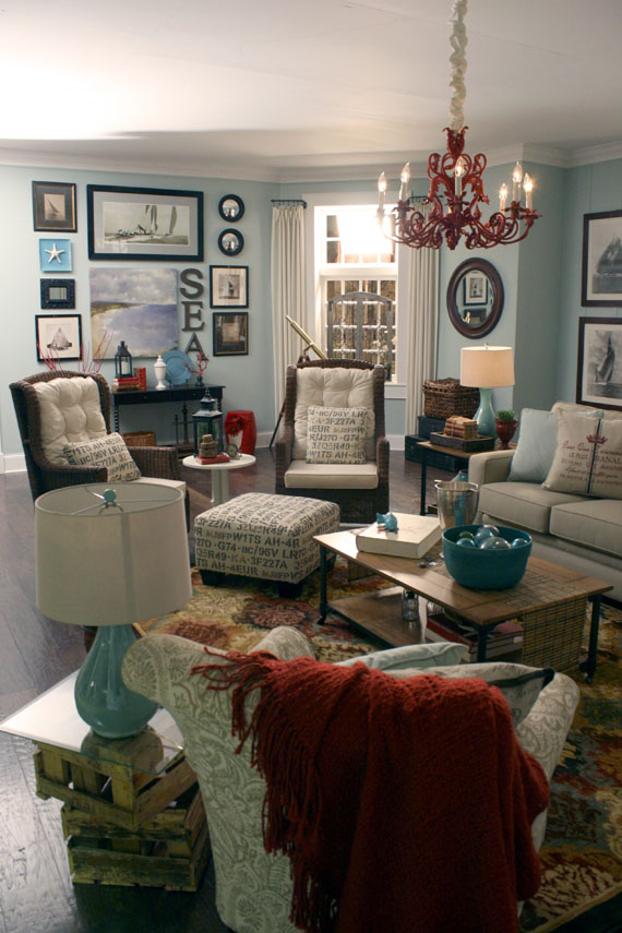 cal beach house themed living room before and after interior design %252814%2529.jpg