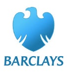 Barclays Application Developer Recruitment