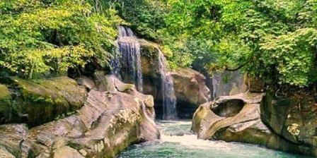 10 Tempat Wisata Deli Serdang Yang Menarik Untuk Dikunjungi