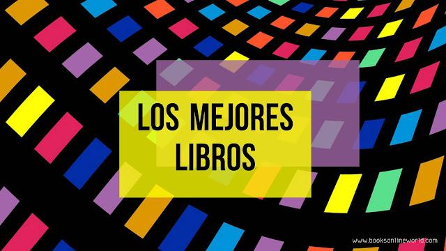 Posts de LISTAS con los mejores libros por temas