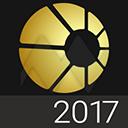 http://www.freesoftwarecrack.com/2016/11/dvd-cloner-2017-gold-platinum-full.html