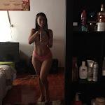 Kloe La Maravilla videos fotos porno 27