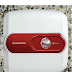 Water Heater Ariston Nano 10 Liter