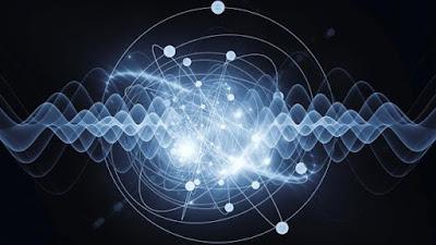 Veure el futur quàntic