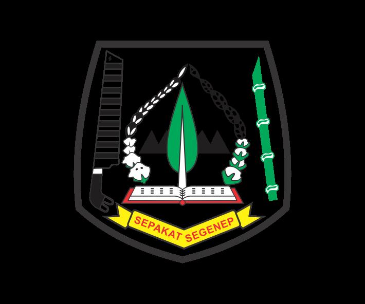 Kabupaten Aceh Tenggara Berbagi Logo Vektor Berbagi Logo