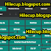 Roblox Hile 2018 Ağustos Azon Sploit Multi Hack