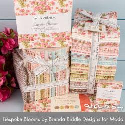 http://www.fatquartershop.com/moda-fabric/bespoke-blooms-brenda-riddle-designs-moda-fabrics