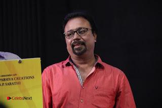 Ennodu Nee Irundhaal Tamil Movie Audio Launch  0062.jpg