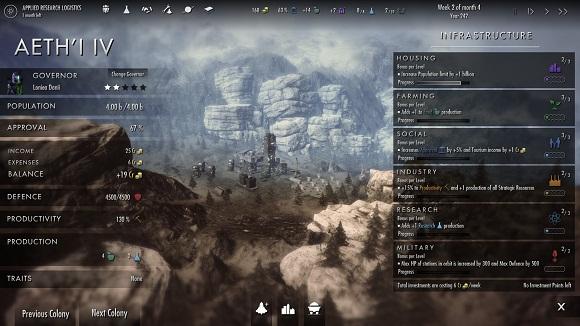 dawn-of-andromeda-pc-screenshot-www.deca-games.com-3