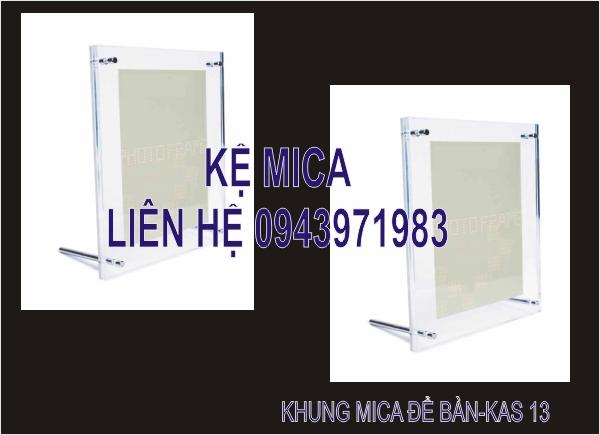 http://quangcaolivina.com.vn/gia-cong-mica-dai-loan/khung-mica-khung-tranh/