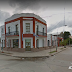 (video) CHACO: DENUNCIAN QUE SECHEEP INCORPORÓ 150 EMPLEADOS EN POCAS HORAS