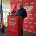 KO SDP BiH Tuzla - Naš program ponudit ćemo svim zastupnicima u Skupštini TK