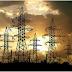 Lento avance mundial hacia una energía limpia para todos