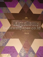 http://www.butikwallpaper.com/2013/06/wallpaper-la-palette.html
