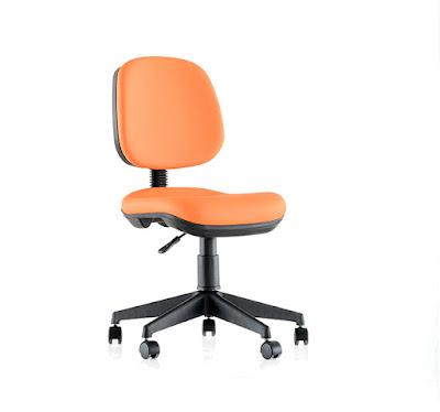 bilgisayar koltuğu, bilgisayar sandalyesi, cosmos, goldsit, ofis koltuğu, ofis sandalyesi,