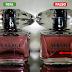 Con estos 6 consejos te volverás un experto en distinguir un perfume real de una buena falsificación