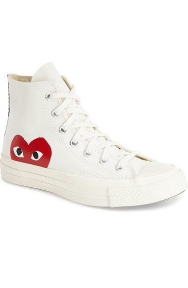 scarpe passaggio estate autunno
