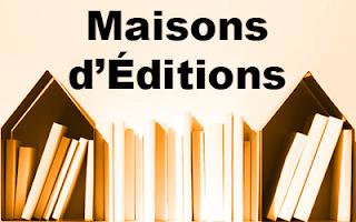 Éditions Sandawe : Projets en cours; sandawe; projet; crowdfunding; bdocube; bedeocube; bd; actu; news