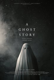 فيلم A Ghost Story 2017 مترجم