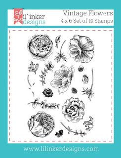 https://www.lilinkerdesigns.com/vintage-flower-stamps/#_a_clarson