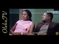 MOVIE FOOL'S PARADISE Yoruba Movie 2017 Starring Muyiwa Ademola Motilola Adekunle