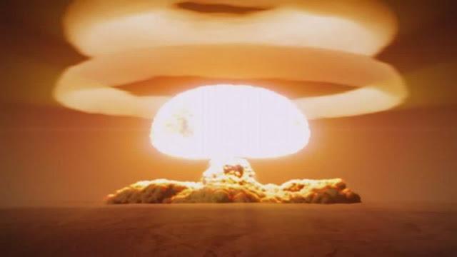Αδιέξοδο στη Μόσχα – Αυξάνει ο κίνδυνος πυρηνικής σύγκρουσης