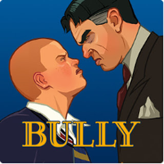 Bully Anniversary Edition v1.0.0.14 Apk Data