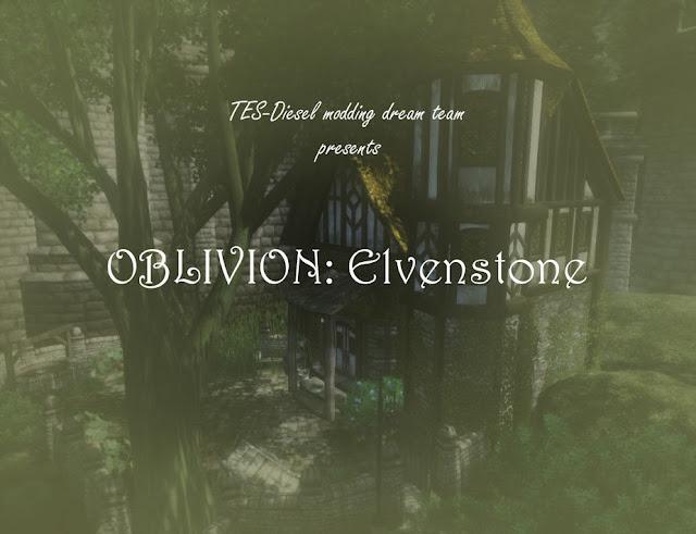 """""""Элвенстоун"""" - дом на продажу в Чейдинхоле от команды TES-Diesel"""