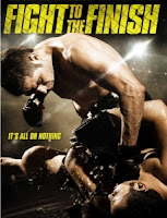Fight to the Finish (2016) online