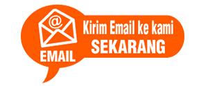 Email Jasa Ketik Online