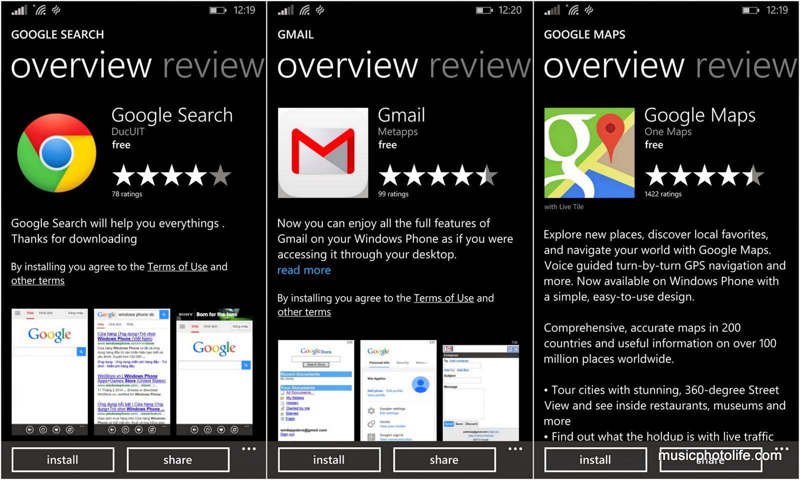 Review: Nokia Lumia 930 and Windows Phone 8 1 Cyan - StarHub