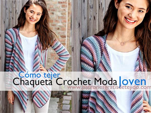 patrones-chaqueta-juvenil-crochet