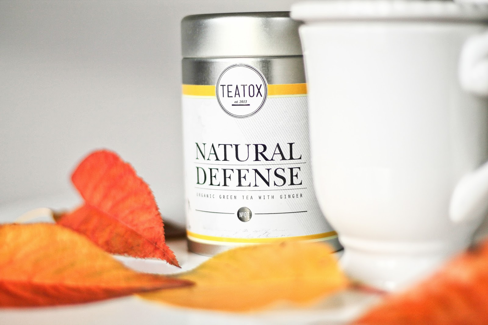 teatox tea tox detox detoxifiant thé the time mincir faire attention rééquilibrage alimentaire cure skinny detox mug mr wonderful good morning good night matin soir defense natural défense immunitaire