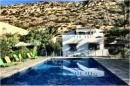 Hotel Coral Matala Creta