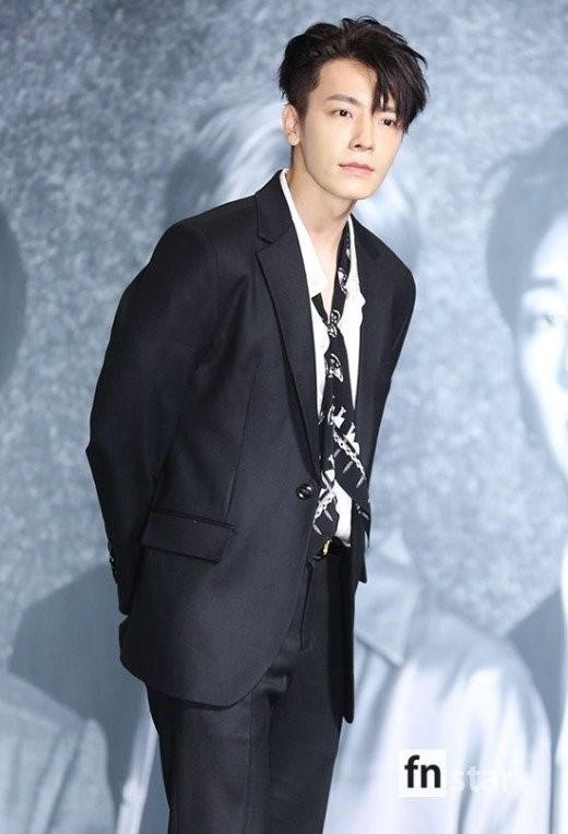 ÌŠˆì£¼ì•¼ Naver Donghae The Kind Idol