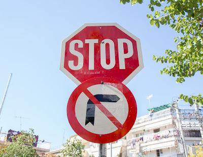 192 πινακίδες «έλαμψαν» ξανά χάρη στην 3η Clean Up-Safety Day