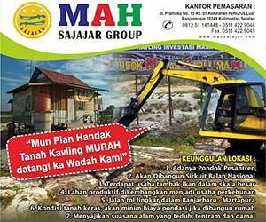 mahsajajar.com