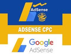Daftar Negara dengan Keyword CPC Google Adsense Tertinggi
