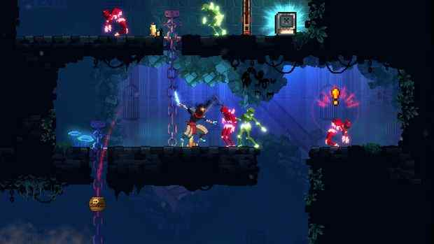 screenshot-3-of-dead-cells-pc-game