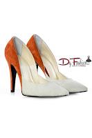 pantofi-de-ocazie-din-oferta-dyfashion-7
