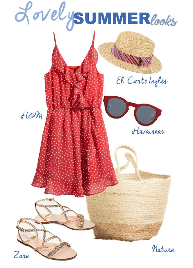 photo-ideas-looks-combinar-verano-2017