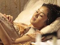 Wanita Melahirkan itu Sakitnya Setara 20 Tulang Yang Patah Bersamaan, Para Pria Tahukah itu?