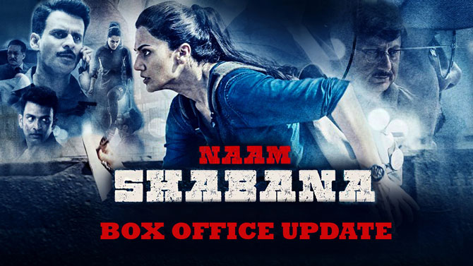 naam-shabana-box-office-update