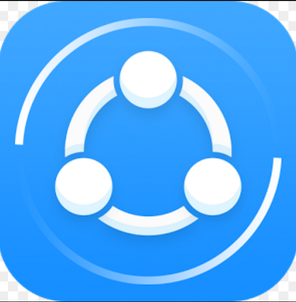 shareit for android apk