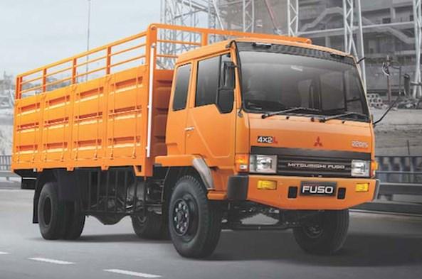 Gambar foto truk fuso mitsubishi modifikasi terbaru 2018 truk fuso 220 ps terbaru 2018 altavistaventures Image collections