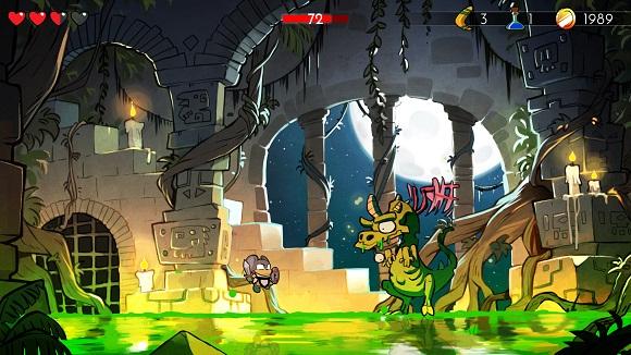 wonder-boy-the-dragons-trap-pc-screenshot-www.deca-games.com-5